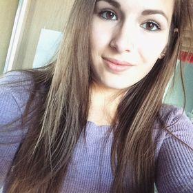 Brittany Bryar