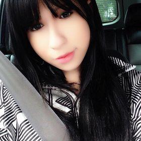 Nami-Chan