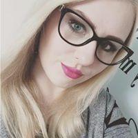Kamila Fabiszak