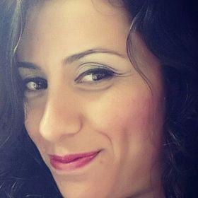 Esra Yilmaz