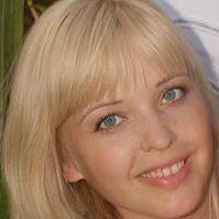 Olga Bogdanova