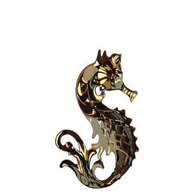 The Sterling Seahorse LLC