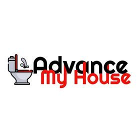 Advance My House