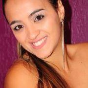 Vanessa Gonçalves Figueiroa