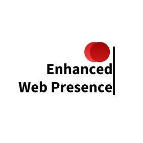 Enhanced Web Presence | Small Business Marketing + Wordpress Web Design