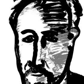 Tony Graffio