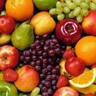 Picadoy Fruits