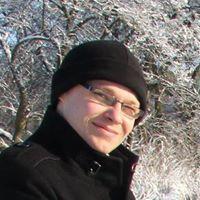 Tomasz Wysocki
