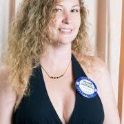 Lisa-Marie Birdsall (puppygirl65) - Profile | Pinterest