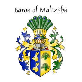 Ledertaschen Baron von Maltzahn Austria