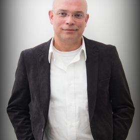Marius Smuts