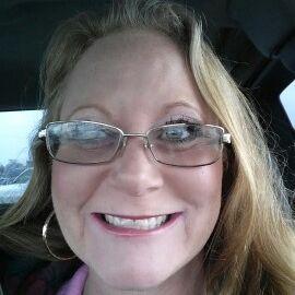 Linda Pittman