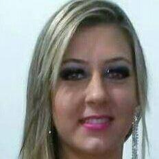 Emanuella Do Prado Ruviaro