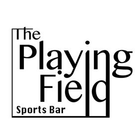The Playing Field Sports Bar