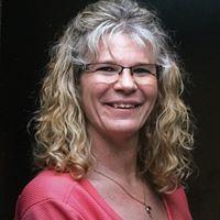 Anni Rønnow Kristensen