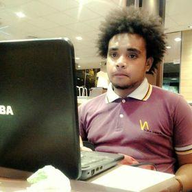 Sammy Mofu