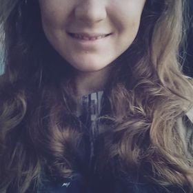 Tereza Reslerova