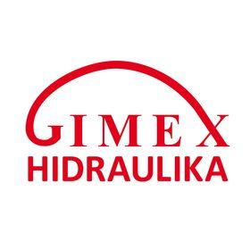 GIMEX Hidraulika