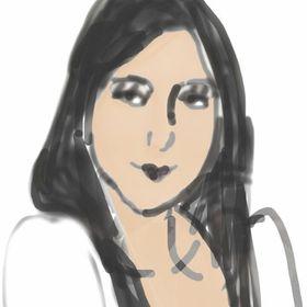 Cata Darvich