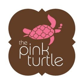 The Pink Turtle Store