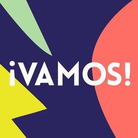 ¡VAMOS! Festival