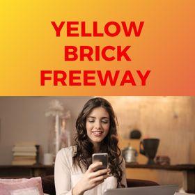 YELLOW BRICK FREEWAY