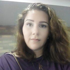 Argelia Muñoz