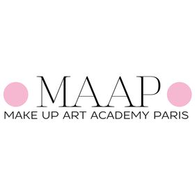 MAAP Ecole de Maquillage