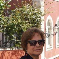 Sandra Berla