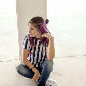 Rebeca Neves