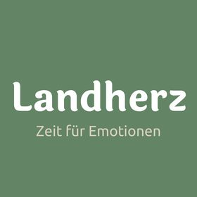 Landherz 🧡