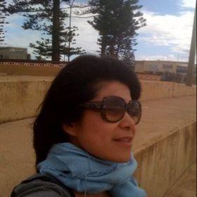 Jenny Sulaiman