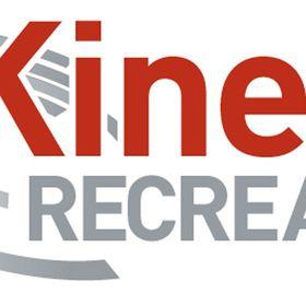 Kinetic Recreation Design