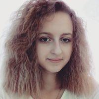 Kamila Staszak