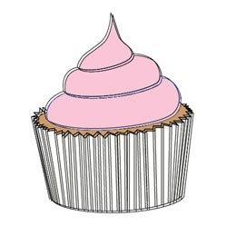 Miss Nattie's House of Cupcakes