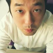 Jaewook Kim