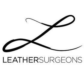 Leather Surgeons