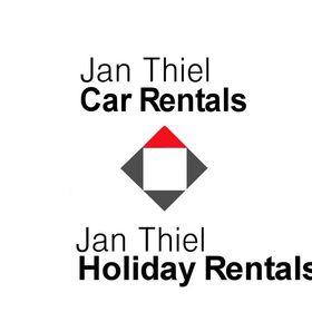 Jan Thiel Holiday Rentals