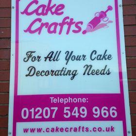 Karen Bell Bespoke Cake Maker And Sugarcraft Tutor