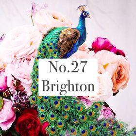 No27Brighton