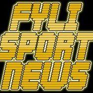Fyli Sportnews