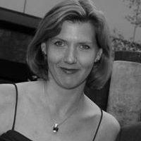 Bianca Fürschke