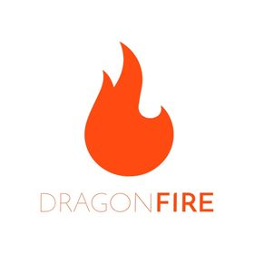 Dragonfire Marketing