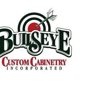 Bullseye Custom Cabinetry, Inc.