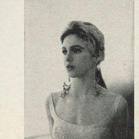 Alexandra Lexxansea