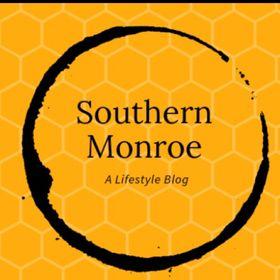 southern monroe