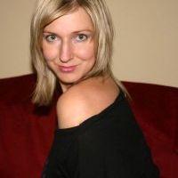 Lenka Pumpová