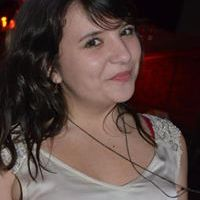 Iulia Diordiev