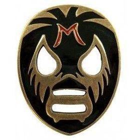 Luchador-Masks.com