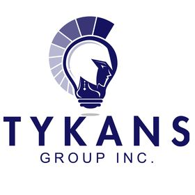 Tykans Group Inc